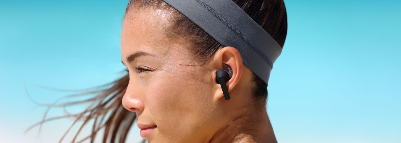 Truly Wireless Earbuds & Headphones VS Bluetooth Earbuds & Headphones