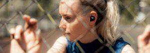 True Wireless Earbuds & Headsets